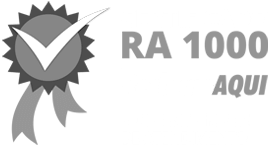 ra-1000