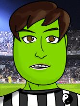 Jugador: mynn