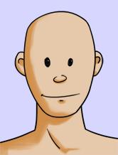 Jogador: luizrobert8