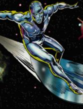 silversurfer.it