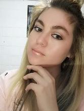 Player: adelinne