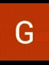 guiii