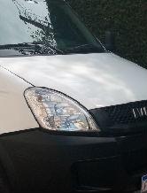 alexdofrete