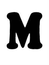 maiconarndt