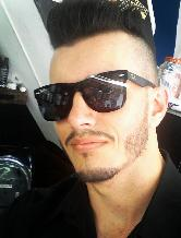 Jogador: jefito2011