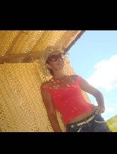 patricia2012
