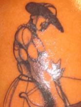 hady1