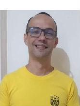 carlos9930