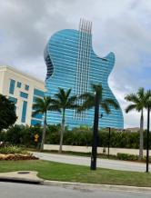 Jogador: ship
