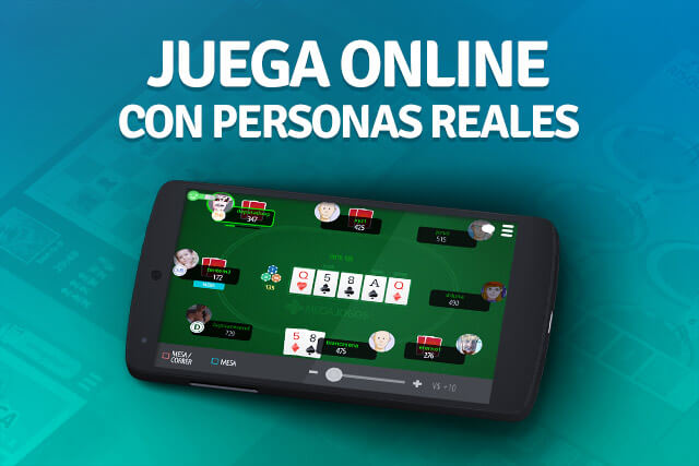 Jogos Online Mobile MegaJogos