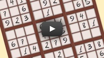 video Jogos Diversos
