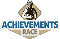 Game Achievements Race