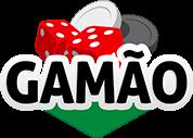 Gamão Online