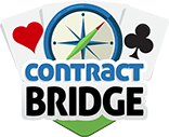 Contract Bridge Online
