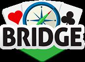 Jogo Bridge