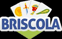 Jogo Briscola