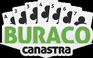 Jogo Buraco - Canastra