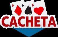 Cacheta Online