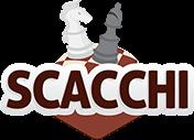 logo Xadrez - MegaJogos