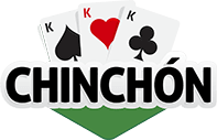 Game Chinchon