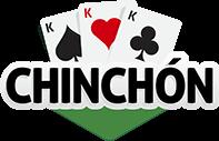 logo Chinchon - MegaJogos