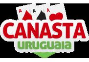 Jogo Canasta Uruguaia