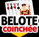 logo Coinche - MegaJogos