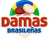 Juego Damas Brasileñas