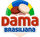 Gioco Dama Brasiliana