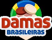 logo Damas - MegaJogos