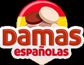 Juego Damas Españolas