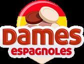 Jeu Dames Espagnoles