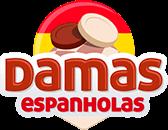 Jogo Damas Espanholas