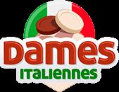 Jeu Dames Italiennes