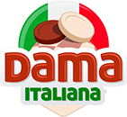 Damas Italianas