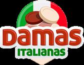 Damas Italianas