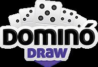 Juego Domino Draw
