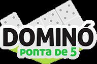 Dominó Ponta de 5 Online