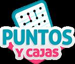 Puntos Y Cajas (Timbiriche) Online