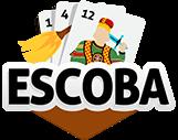 Juego Escoba