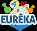 Eurêka Online
