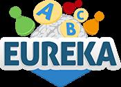 Gioco Eureka