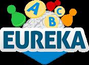 Jogo Eureka