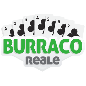 logo burraco reale online