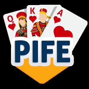 logo pif paf online