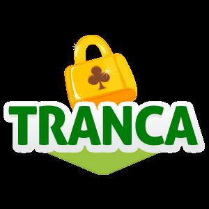 logo tranca online