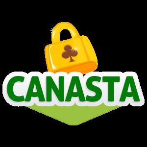 logo canasta online