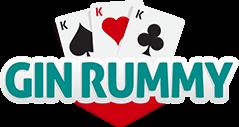 Juego Gin Rummy