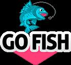 Juego Go Fish