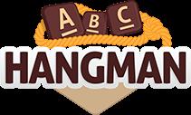 Game Hangman